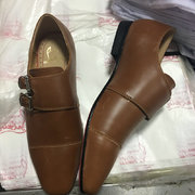 Louboutin Loafers CLL0598