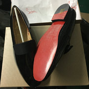 Louboutin Loafers CLL0600