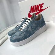 LV x Nike x Sup Men&Women Shoes jlvm868