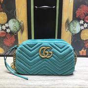 Gucci 447632 Bag cguba1446