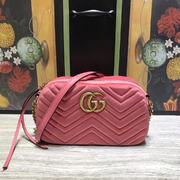 Gucci 447632 Bag cguba1447