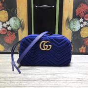 Gucci 447632 Bag cguba1448