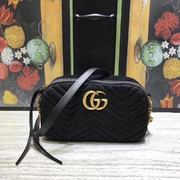 Gucci 447632 Bag cguba1449