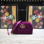 Gucci 447632 Bag cguba1450