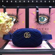Gucci 476434 Bag cguba1459