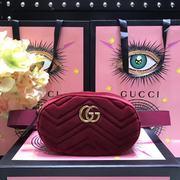 Gucci 476434 Bag cguba1461