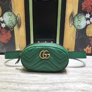 Gucci 476434 Bag cguba1462