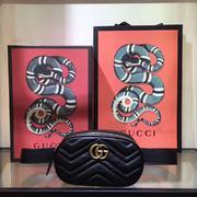 Gucci 476434 Bag cguba1464