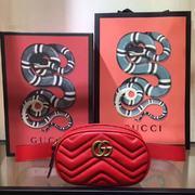 Gucci 476434 Bag cguba1465