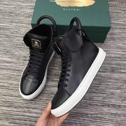 Buscemi x MMJ Men Shoes rbus117