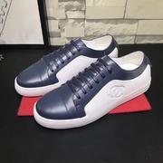 Chanel Men Shoes ach001