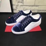 Chanel Men Shoes ach002
