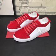 Chanel Men Shoes ach003