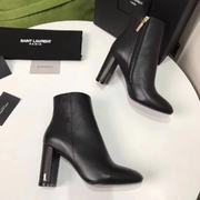 YSL Shoes dyslw081