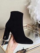 YSL Shoes dyslw085