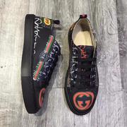 Gucci Men Shoes ngum961