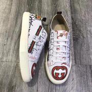 Gucci Men Shoes ngum962