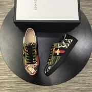 Gucci Men Shoes ngum963