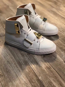 Buscemi Men Shoes sbus123