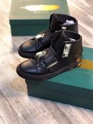 Buscemi Men Shoes sbus124