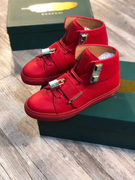 Buscemi Men Shoes sbus125