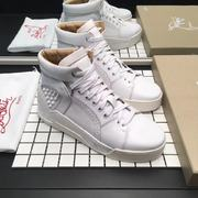 Christian Louboutin Aurelien High Top CLA009