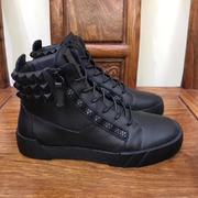Giuseppe Zanotti Leather Sneakers GZHT268282
