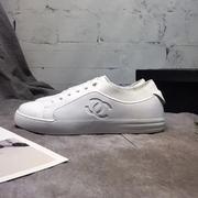 Chanel Men Shoes ach008