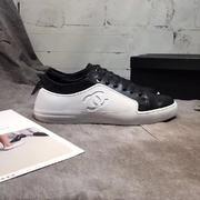 Chanel Men Shoes ach009