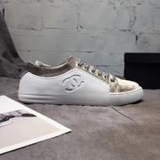 Chanel Men Shoes ach010