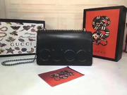 Gucci 410248 Bag ahguba1590