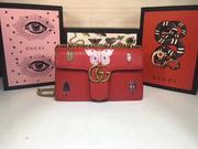 Gucci 488716 Bag ahguba1592