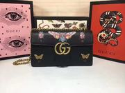 Gucci 488716 Bag ahguba1593