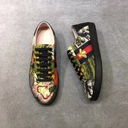 Gucci Men&Women Shoes ngum967