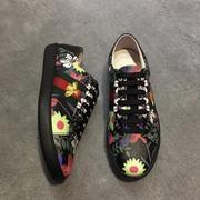 Gucci Men&Women Shoes ngum968