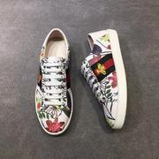 Gucci Men&Women Shoes ngum970