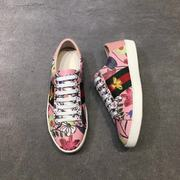 Gucci Men&Women Shoes ngum971