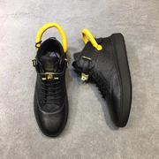 Buscemi Men Shoes nbus126