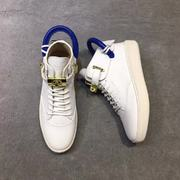 Buscemi Men Shoes nbus127