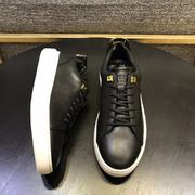 Buscemi Men Shoes nbus128