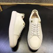Buscemi Men Shoes nbus129