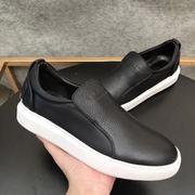 Buscemi Men Shoes nbus131
