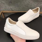 Buscemi Men Shoes nbus132
