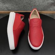 Buscemi Men Shoes nbus133