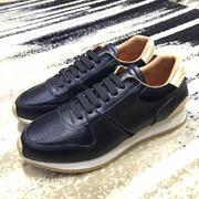 LV Men Shoes nlvm1016