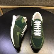 LV Men Shoes nlvm1018