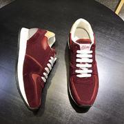 LV Men Shoes nlvm1019