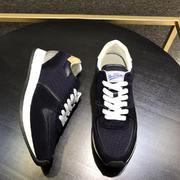 LV Men Shoes nlvm1020