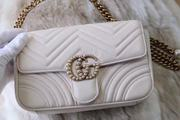 Gucci 476809 Bag yhguba1599