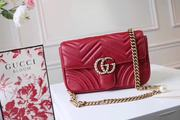Gucci 476809 Bag yhguba1600
